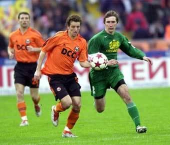 футбол 2011 2012 чемпионат голландии