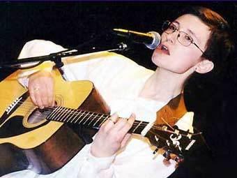 Диана Арбенина, фото с сайта peoples.ru