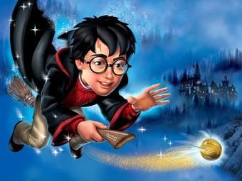 Гарри Поттер, изображение с сайта aoqz76.dsl.pipex.com
