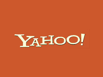 yahoo inc Yahoo inc news find breaking news, commentary, and archival information about yahoo inc from the latimes.