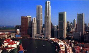 Сингапур, фото с сайта www.seanet.com/~dg/