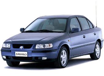 Сравнение автомобилей Renault
