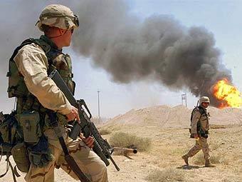 Описание фильма порно война в ираке фото 365-551