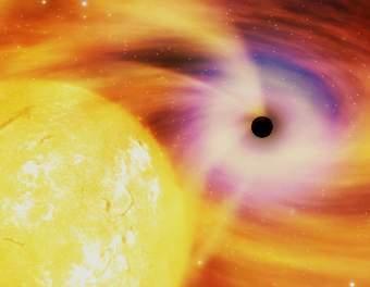img.lenta.ru/news/2005/12/16/blackhole/picture.jpg