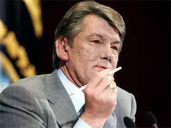img.lenta.ru/news/2005/12/30/study/picture.jpg