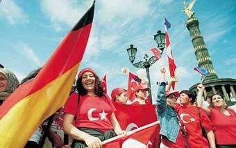 Фото с сайта mbrmeetsmeihandan.de