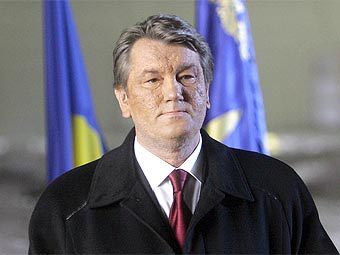 img.lenta.ru/news/2006/01/10/sacking/picture.jpg