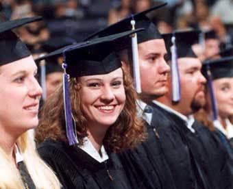 Фото с сайта sfasu.edu