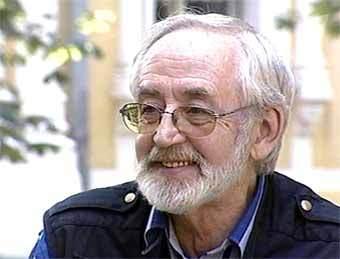 Василий Соломин