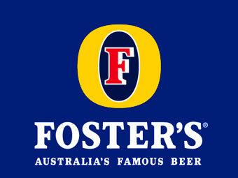 KKR и TPG скинутся для покупки винного подразделения Foster's