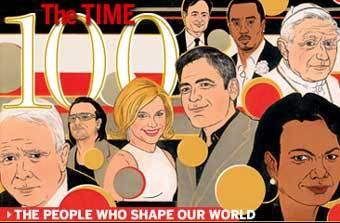 Иллюстрация с сайта журнала Time