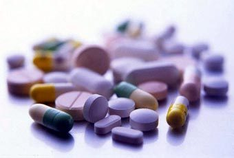 Во Владимирской области будут производить аналоги импортных лекарств от рака