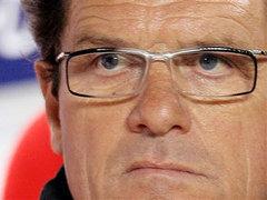 """""""Реал"""" пригласил одного из самых успешных тренеров современности. Фото AFP"""
