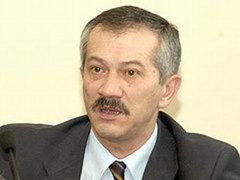 Виктор Пинзеник. Фото с сайта tribuna.com.ua