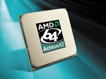 Изображение с сайта bit-tech.net