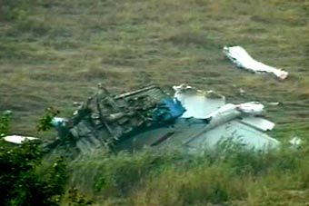 img.lenta.ru/news/2006/08/22/plane/picture.jpg