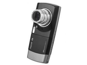 10-мегапиксельный камерофон