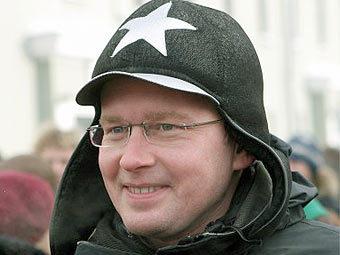 http://img.lenta.ru/news/2006/10/16/last/picture.jpg
