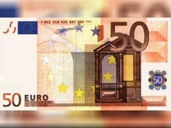 Курс доллара в новоуральске
