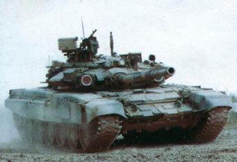 """Новости по теме  """"Военные игрушки Т-90 (20 фото..."""