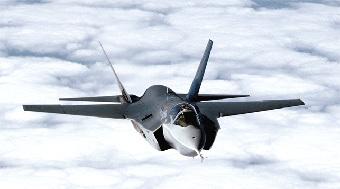 Strike. развил скорость М 1,05 или приблизительно 680 миль в час...