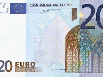 Фальшивые банкноты 2002-2005
