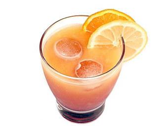 В январе продажи у производителей слабоалкогольных напитков (САН) упали...
