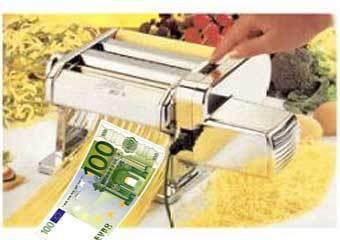 http://img.lenta.ru/news/2007/02/01/euro/picture.jpg