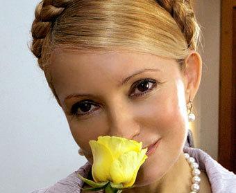 """Тимошенко считает, что """"Динамо"""" кубок не нужен был"""