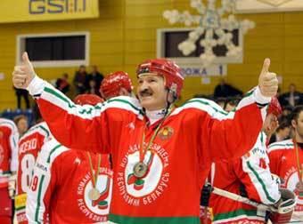 Курс валюты в белоруссии сегодня