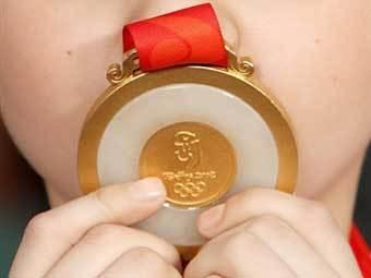 результаты всех летних олимпиад википедия