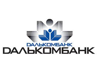 Далькомбанк заручился поддержкой ЦБ РФ