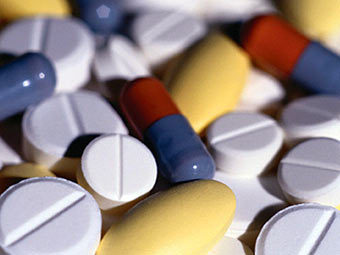 Украинские фармацевты не исключают дефицита лекарств на рынке.