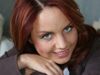 http://img.lenta.ru/news/2007/08/07/isk/picture.jpg
