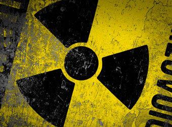 Разработан новый прибор для обнаружения альфа-радиации