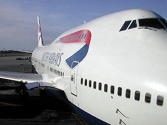 """""""Delta Air Lines"""" из Нью-Йорка снова в Киев"""
