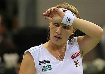 http://img.lenta.ru/news/2007/11/07/kuznetsova/picture.jpg