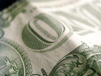 Курс доллара самый дешевый банк