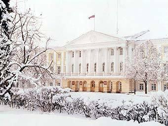 В Ярославле введут поправки в новую систему роддомов.
