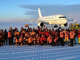 http://img.lenta.ru/news/2008/01/11/flight/picture.jpg