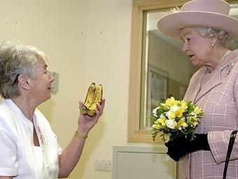 http://img.lenta.ru/news/2008/01/25/bananas/picture.jpg