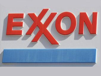 Exxon Mobil установила рекорд по прибыли | Управление компанией