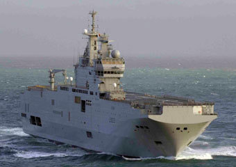 Российский адмирал уверен, что их флот расправится с кораблями НАТО в Черном море за 20 минут…