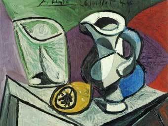 http://img.lenta.ru/news/2008/02/08/picasso/picture.jpg