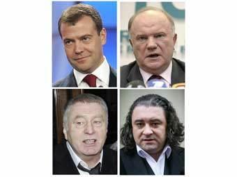 http://img.lenta.ru/news/2008/03/02/stolitsa/picture.jpg
