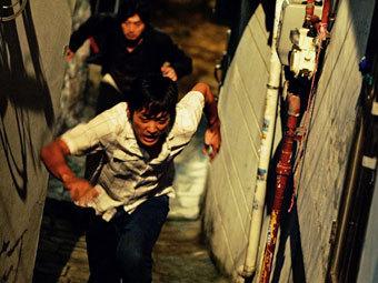 Warner Bros. и ди Каприо сделают римейк очередного азиатского боевика