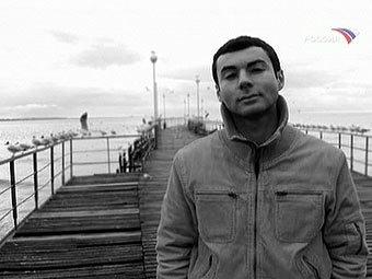 http://img.lenta.ru/news/2008/03/21/mahachkala/picture.jpg