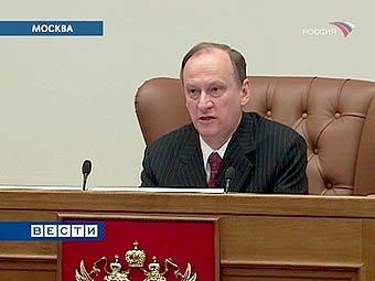 http://img.lenta.ru/news/2008/03/27/patrushev/picture.jpg