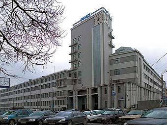http://img.lenta.ru/news/2008/03/27/rzhd/picture.jpg