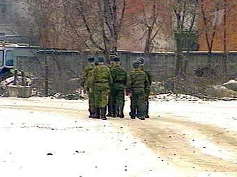http://img.lenta.ru/news/2008/03/28/bazelev/picture.jpg